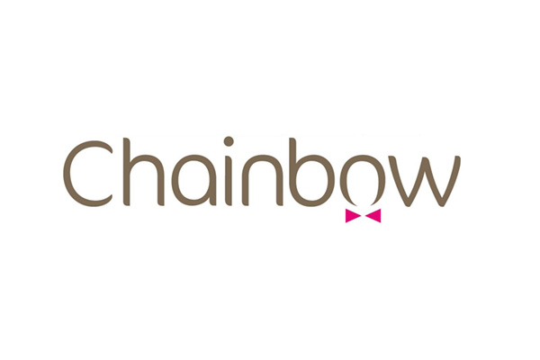 Chainbow Property Management