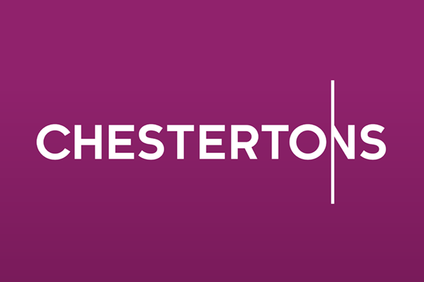 Chestertons Estate Agents
