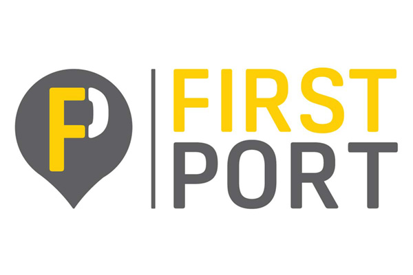 First Port Property Management