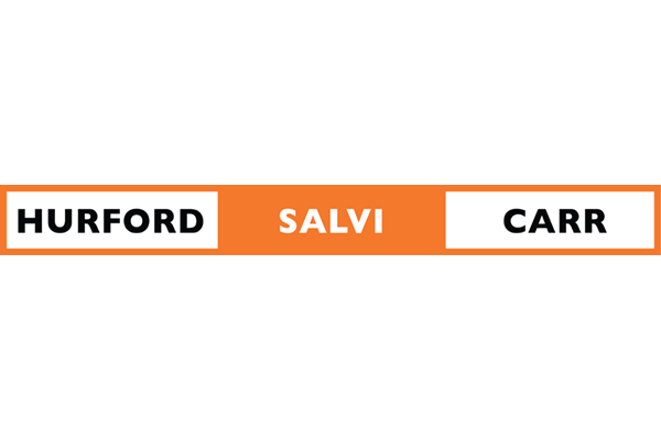 Hurford Salvi Carr Management Agency