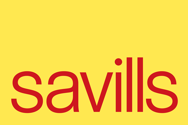 Savills Estate Agents