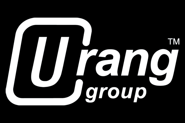 Urang Property Management