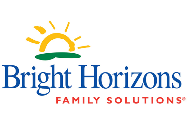 Bright Horizon Nurseries