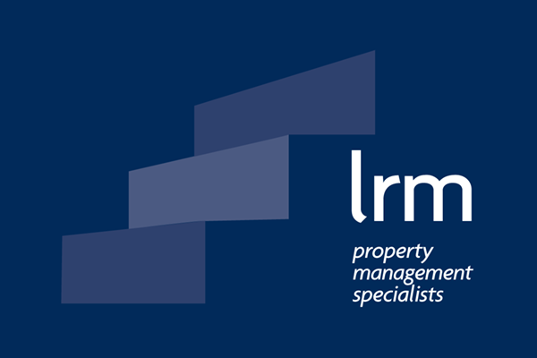 London Residential Managment