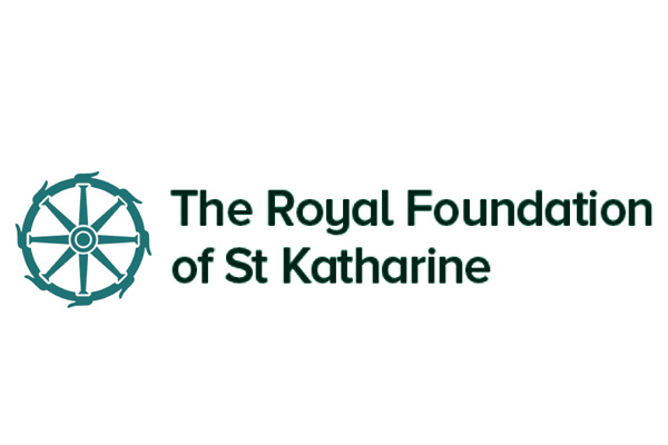 The Royal Foundation of St Katherines